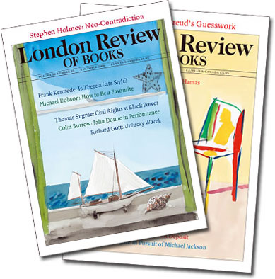 london-review-of-books-subscribe