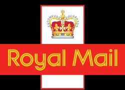 250px-royal_mail-svg